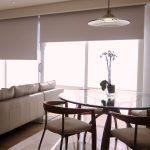 persianas-tendencia-para-decorar-el-interior-del-hogar